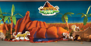 wilderness-escape-vbs-set-image-hi-res